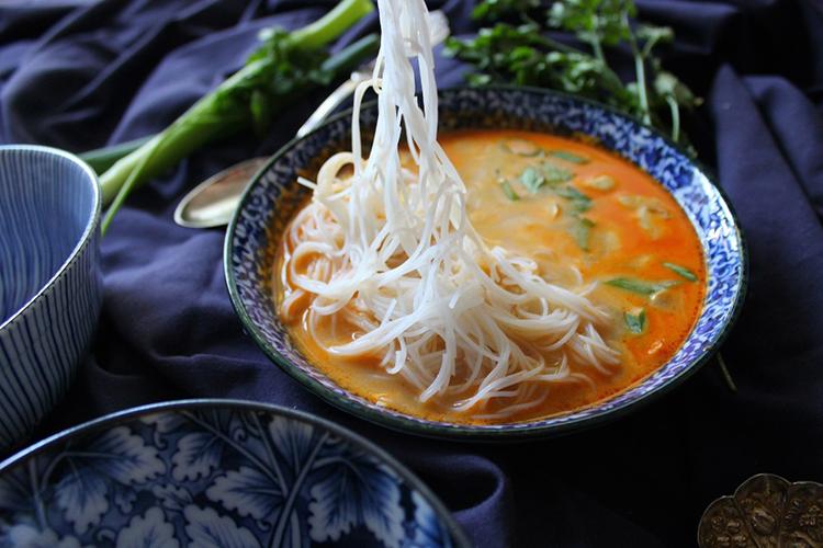 thai soup 2