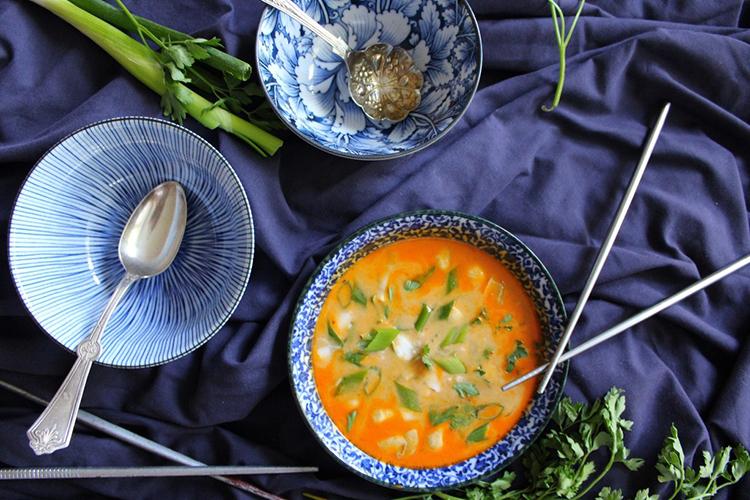 thai soup 3