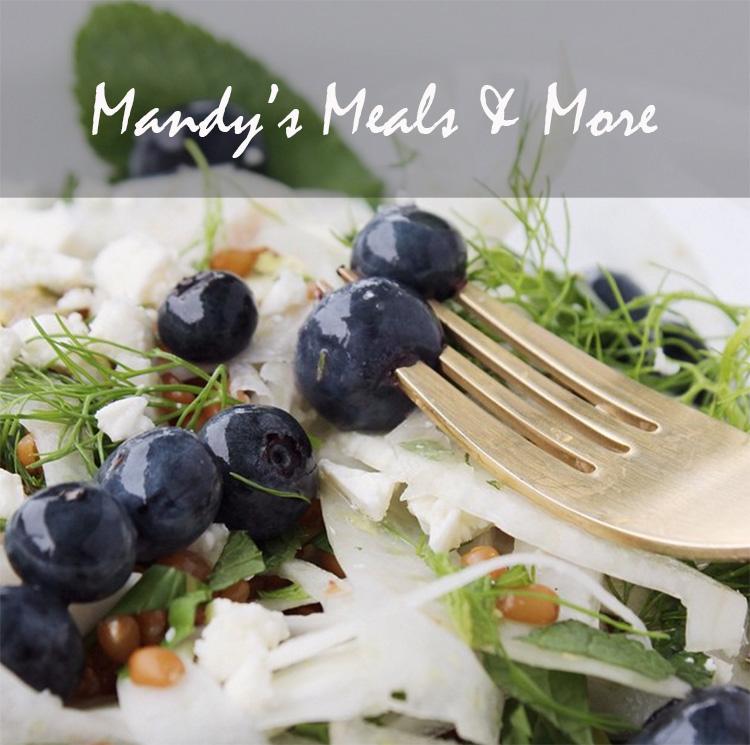 Mandys-Meals-opener-2.jpg