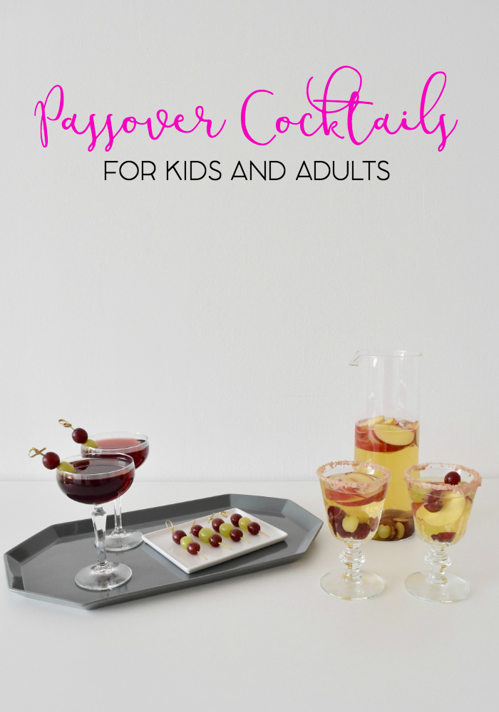 Passover-Cocktails-Graphic.jpg