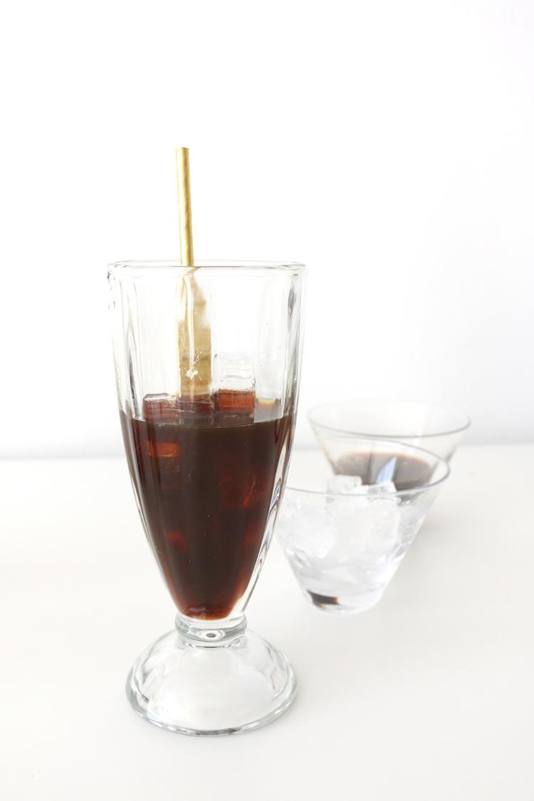 2-ice-coffee