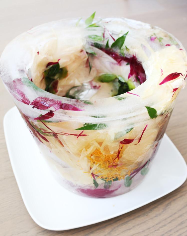 DIY-ice-bucket-floral-final2