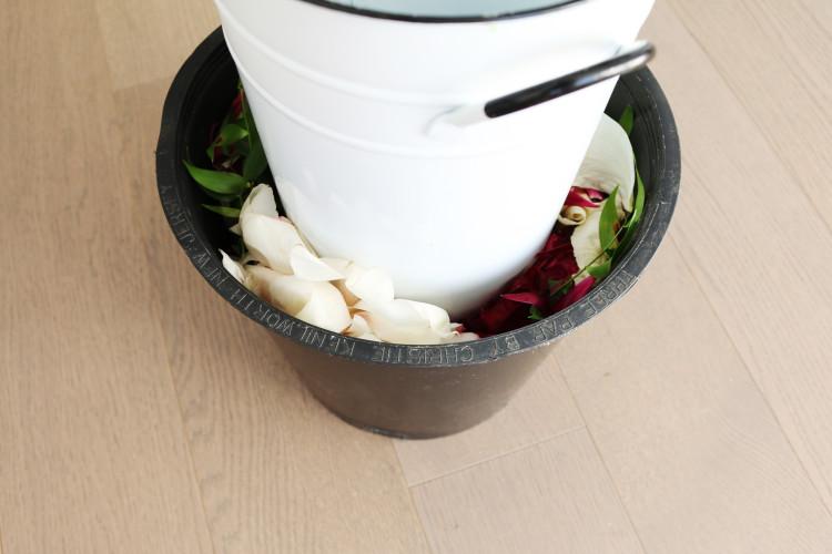 DIY-ice-bucket-floral-step3-2