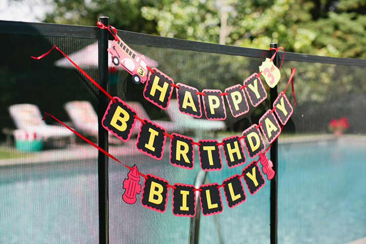LMP_Billys-Birthday_0014.jpg