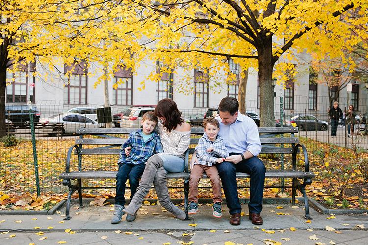 Kertzner-Family_0031.jpg