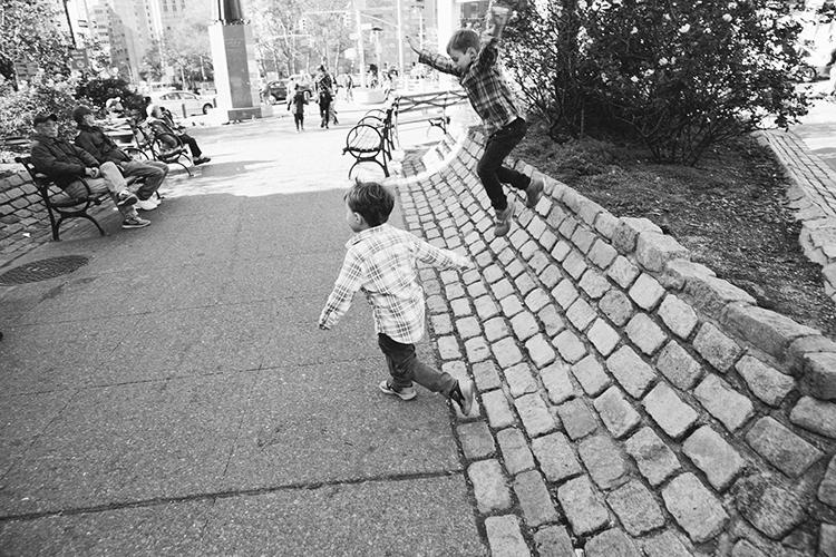 Kertzner-Family_0168.jpg