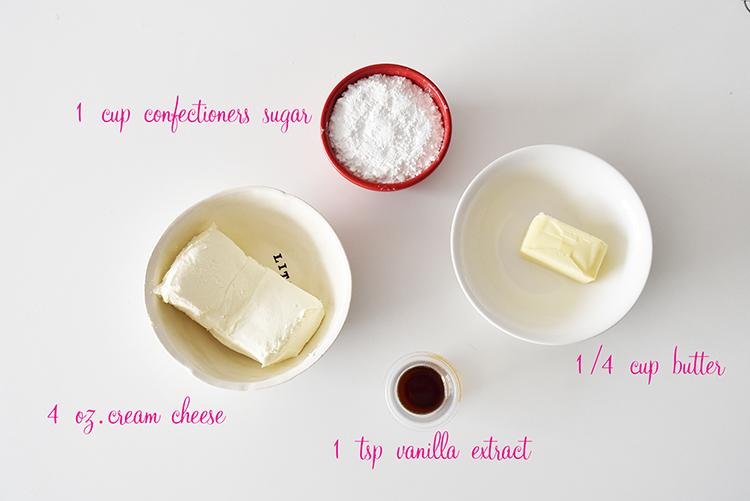 frosting-ingredients.jpg