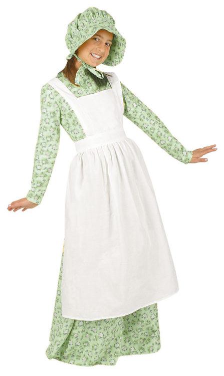 pioneer-dress-e1494266179714.jpg