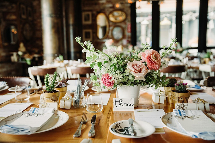 a parisian themed bridal shower little miss party