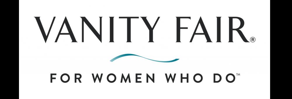 VanityFair_WomenWhoDo_Logo_White-1024x409.png