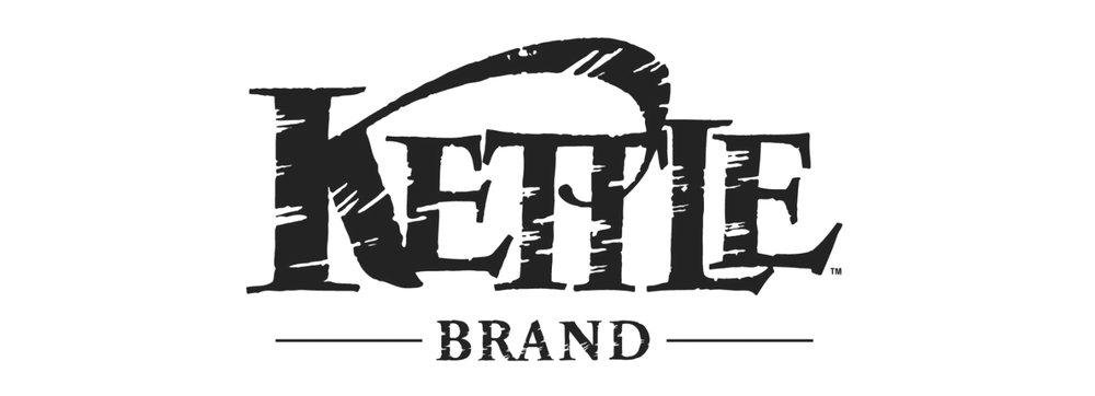 Kettle-Logo.jpg