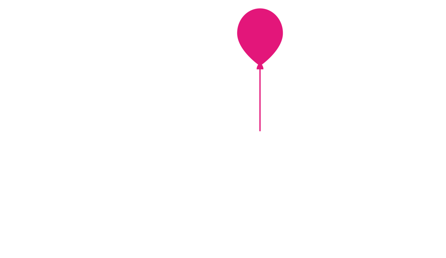 Little Miss Party