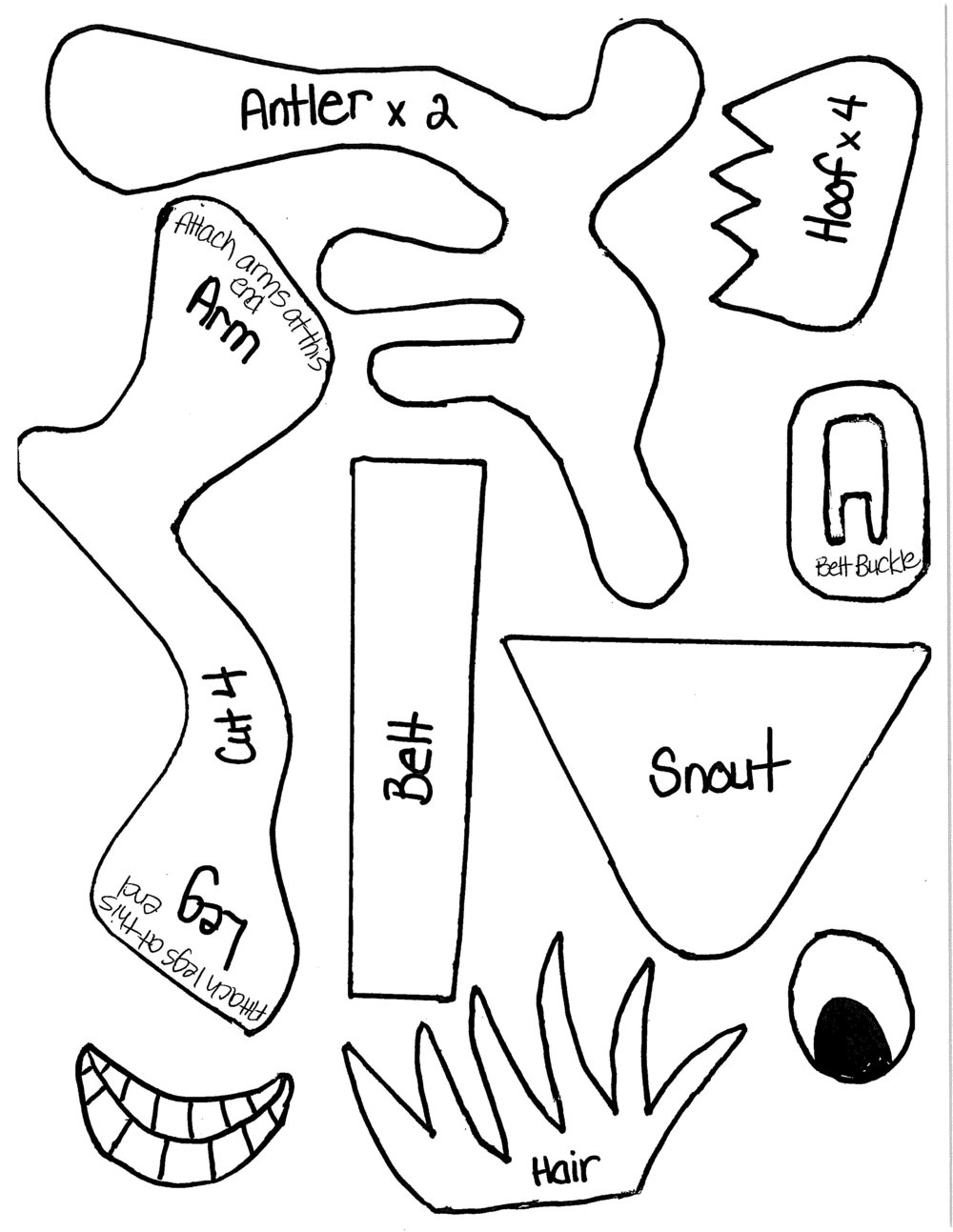 crafts_Page_1.jpg