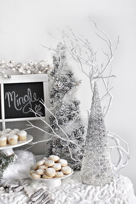 jingle-mingle-dessert-bar-10-1217.jpg