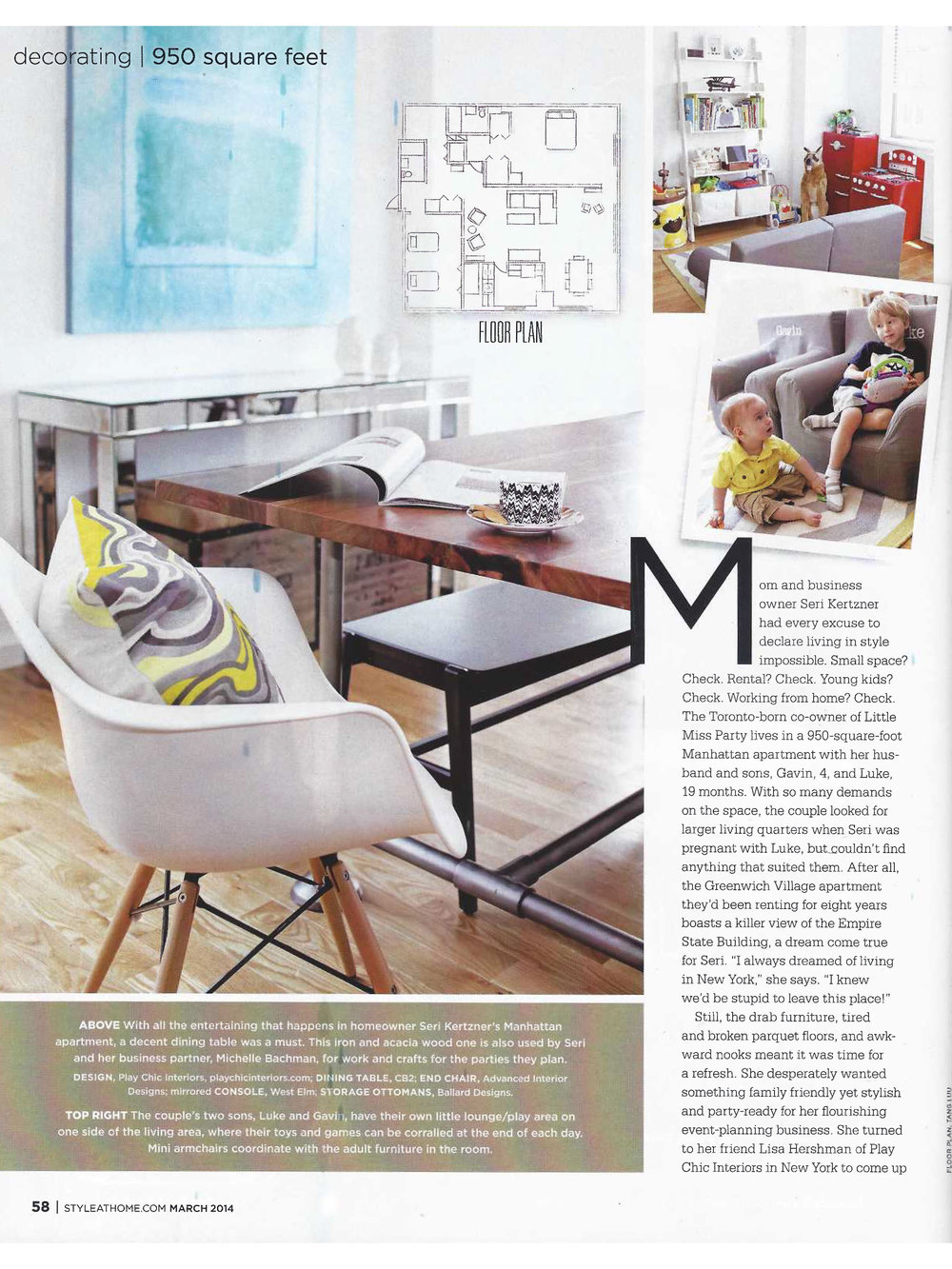 style-at-home_Page_3.jpg