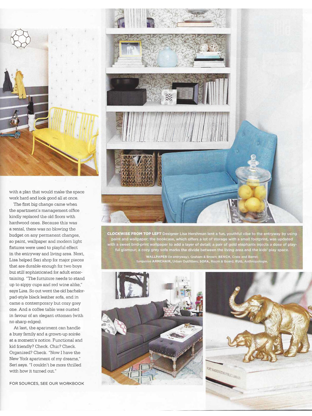 style-at-home_Page_4.jpg