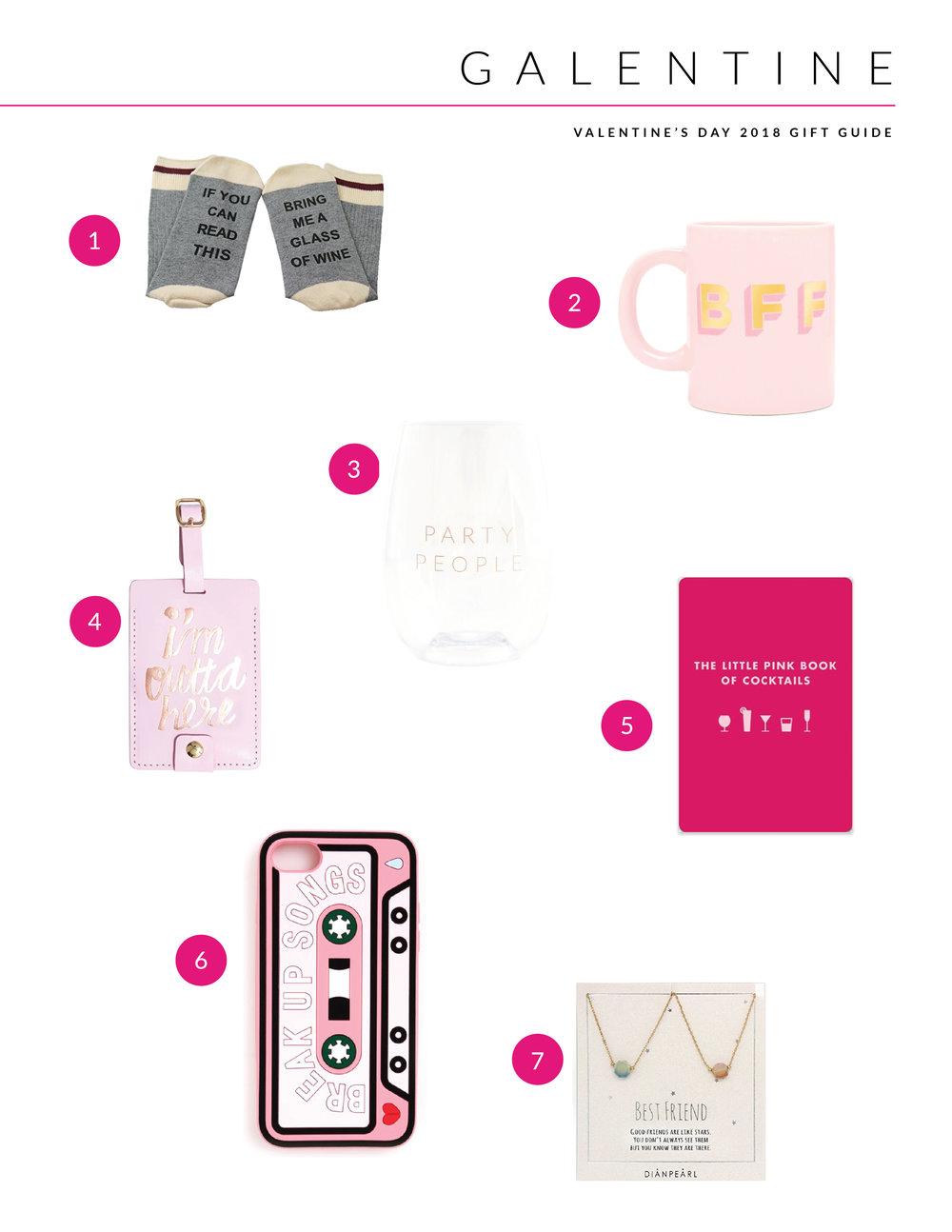 v-day-gift-guide-02.jpg