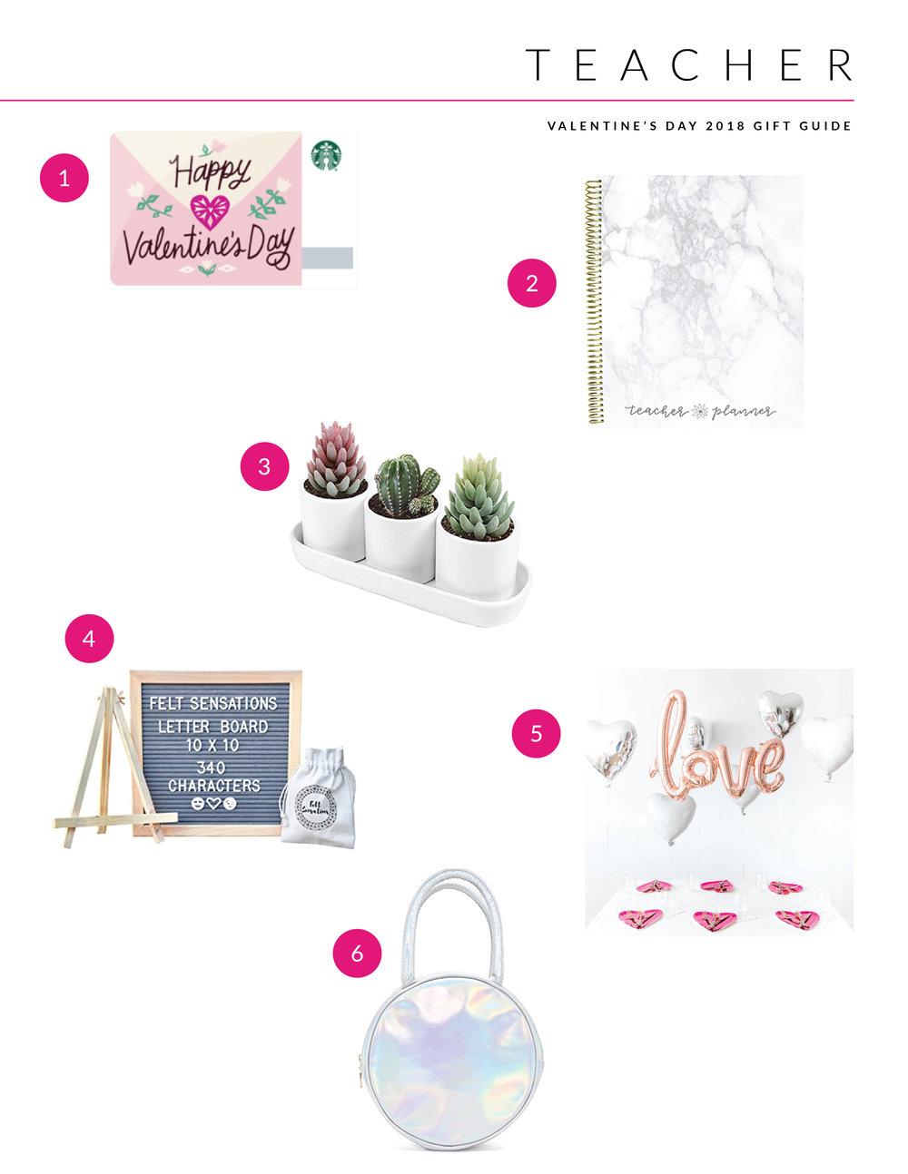 v-day-gift-guide-05.jpg