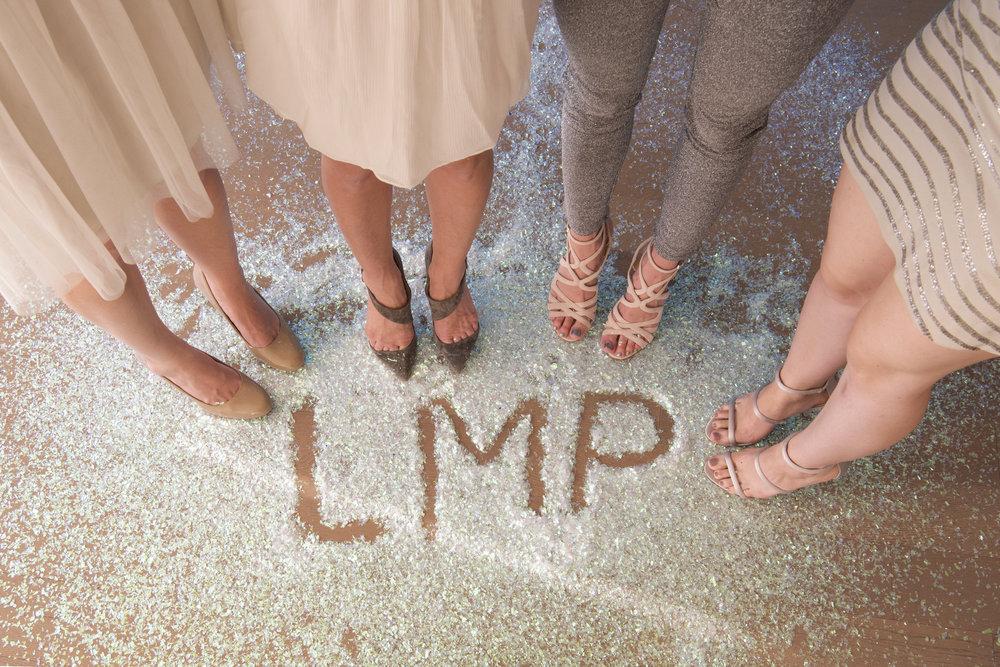 LMP (56).jpg