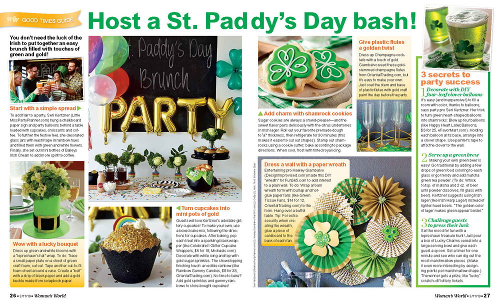 womansworld-stpattys-press.jpg