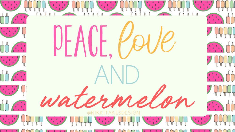 Peace (1).jpg