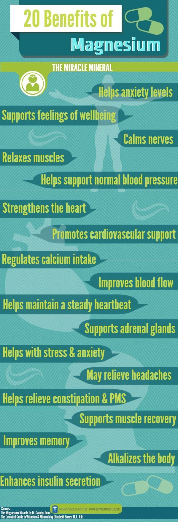 magnesium-benefits-top-20.jpg