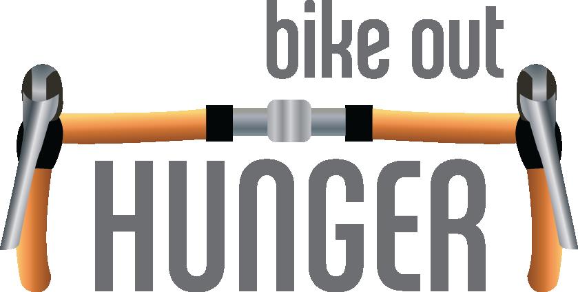 BikeOutHungerLogo_4CLR (1).png