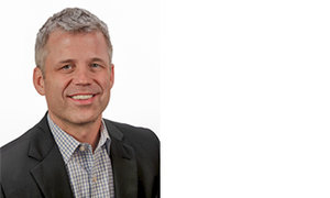 ED KIRK  Co-Founder Chinook Capital Advisors ed@chinookadvisors.com  office: 425.576.4166  mobile: 425.753.0989