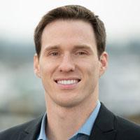 OLIVER ENQUIST  Associate Chinook Capital Advisors oliver@chinookadvisors.com  office:  425.576.4165  mobile:  425.248.1438