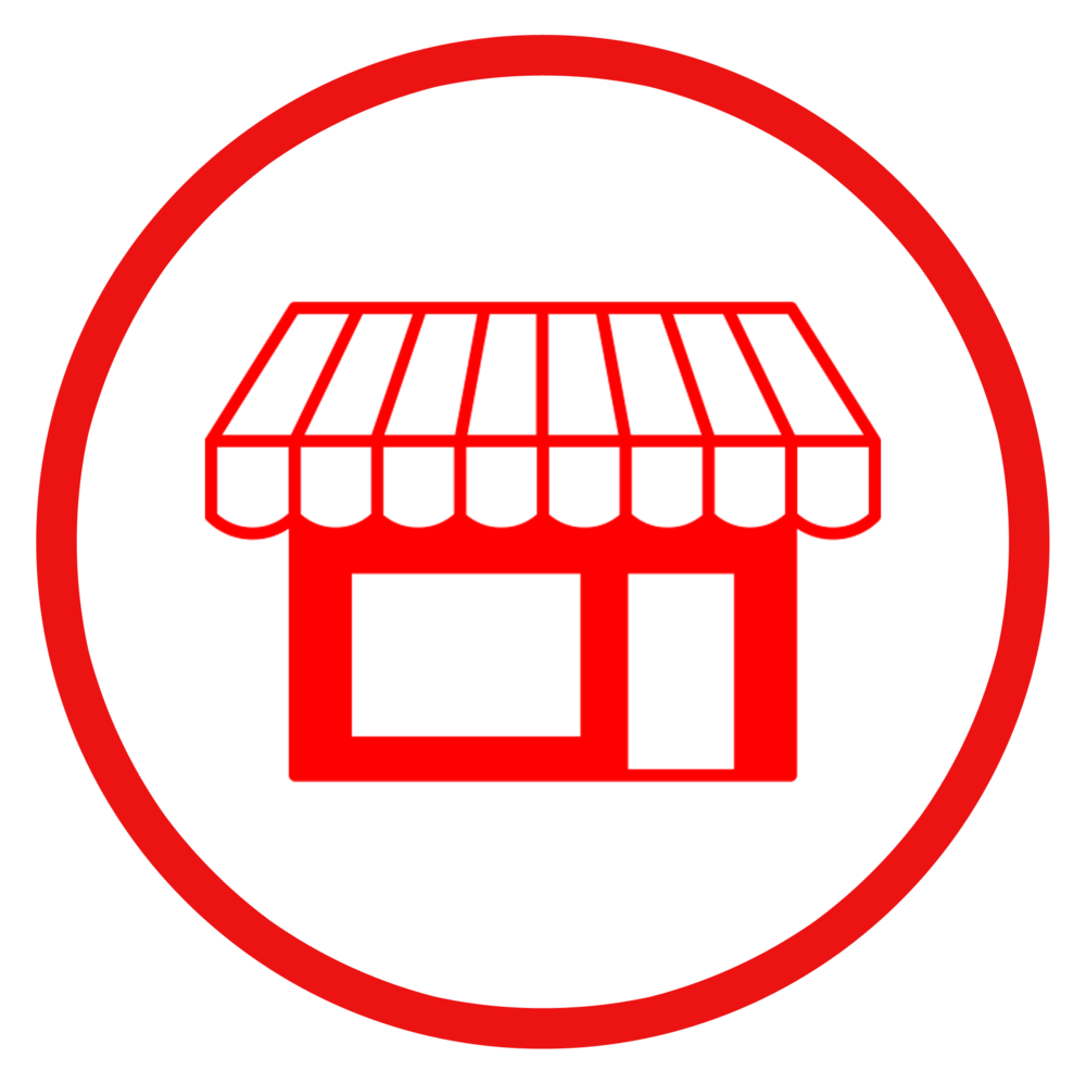 Store Front Icon - Colored 3.png