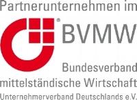 partner im Bundesverband mittelständische wirtschaft bvmw