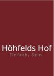 HH_Logo.jpg