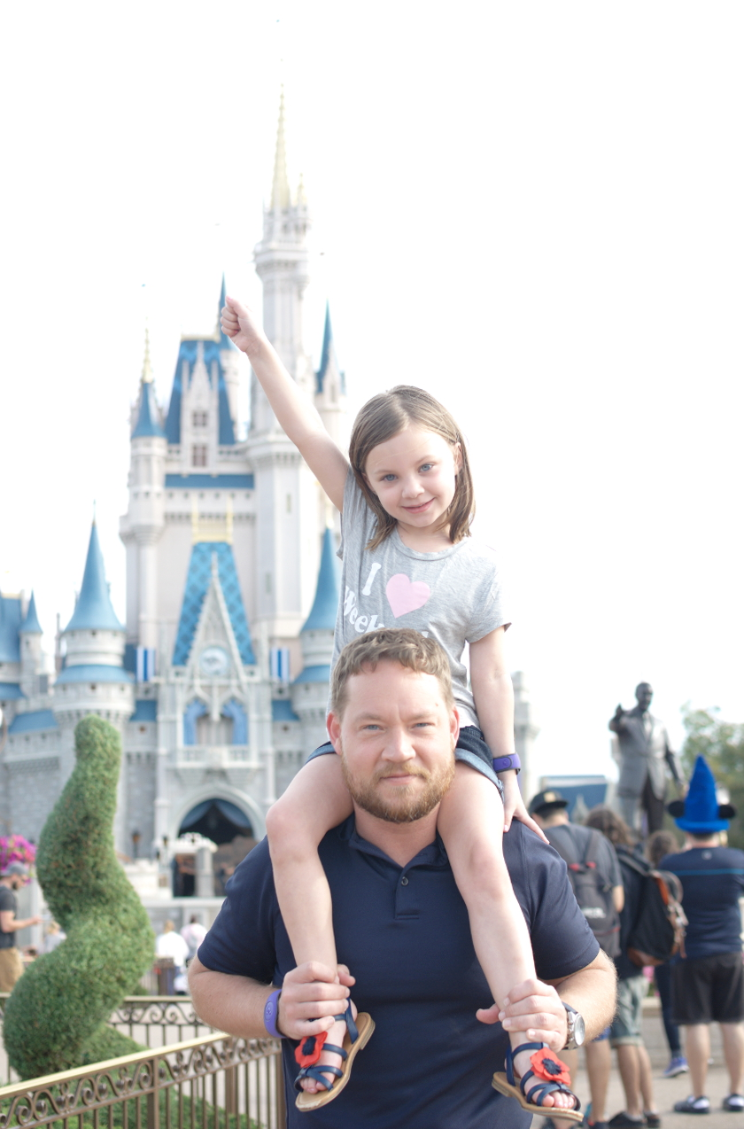 Disney2017_6.jpg
