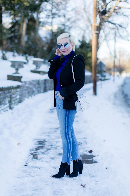 LoveNothingMore_PittsburghBlogger_ALC_FrameDenim