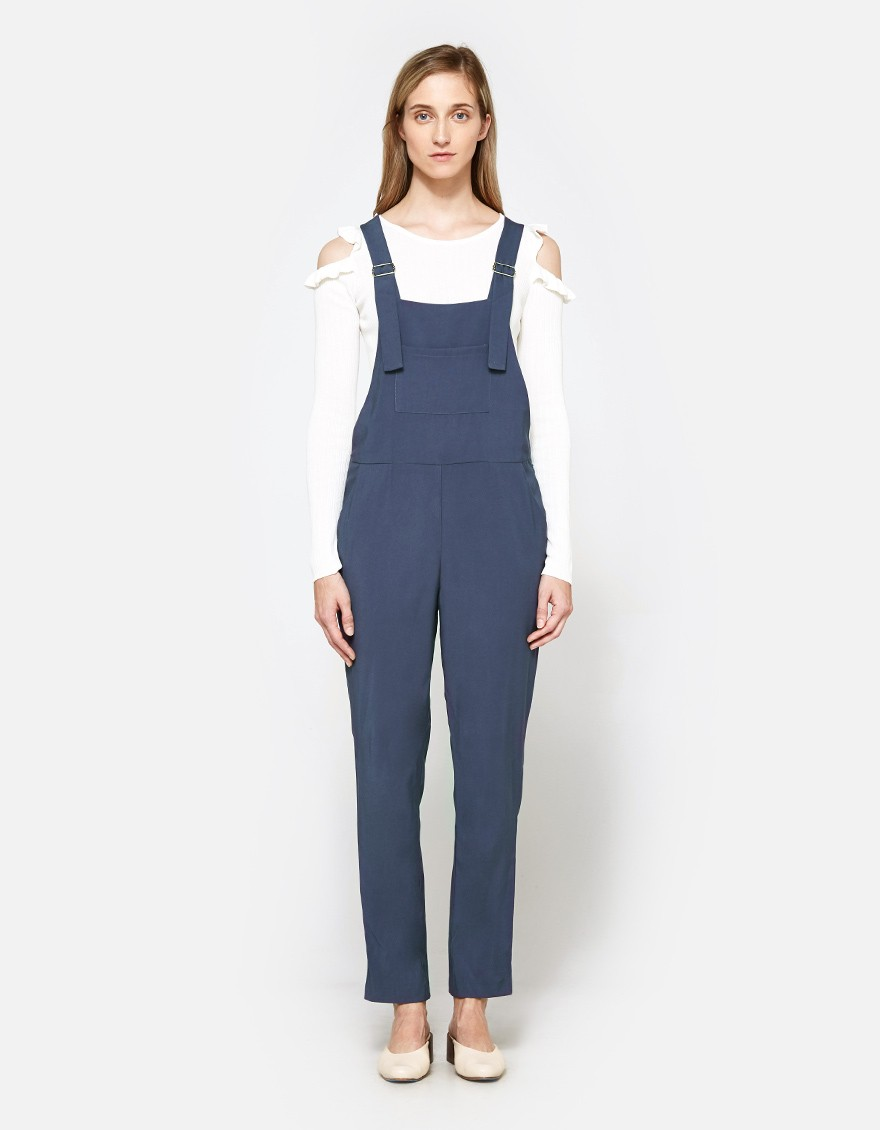Lottie Overall Need Supply