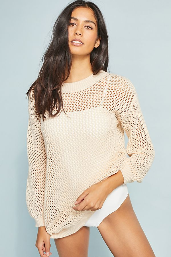 Anthropologie-Donna-Beach-Sweater.jpg