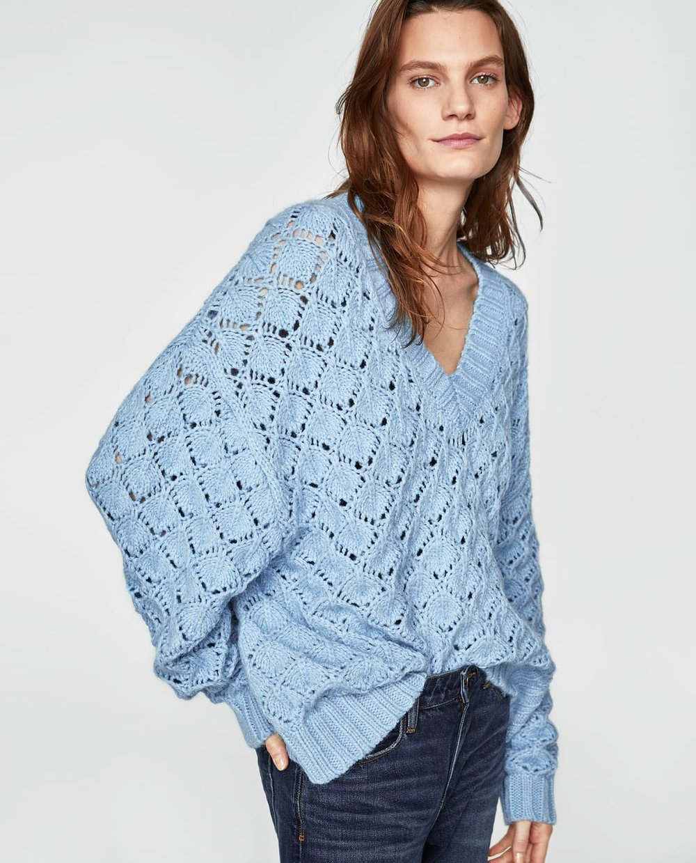 Zara-V-Neck-Openwork-Sweater.jpg