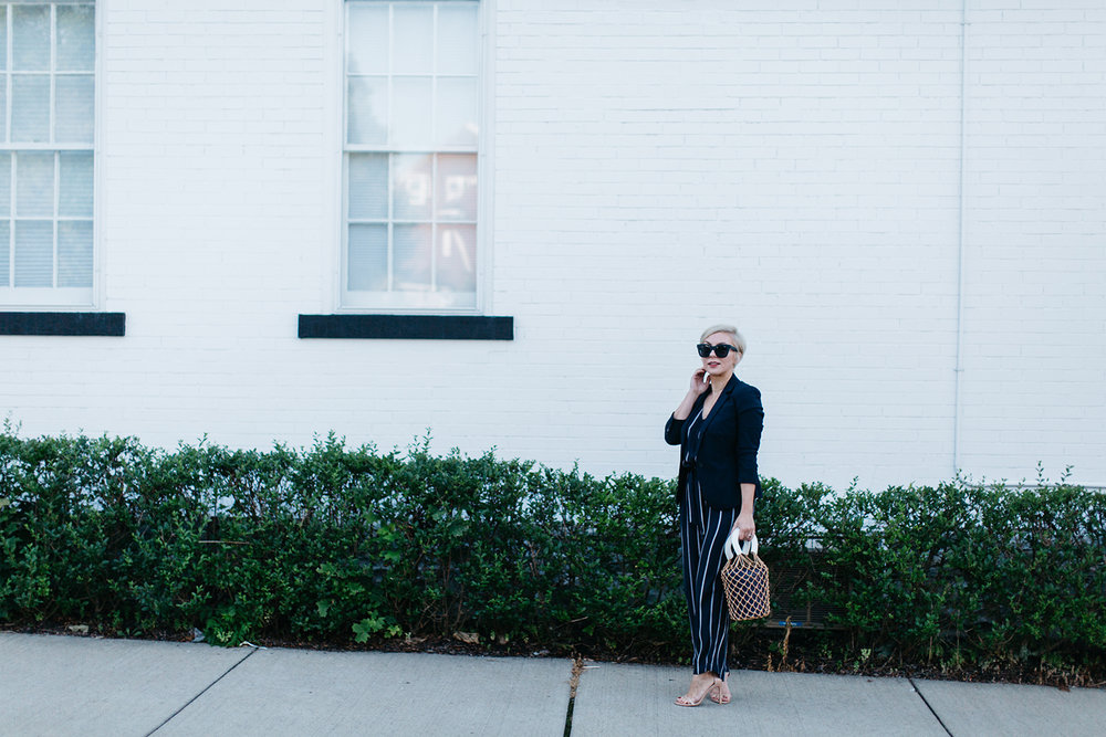 lovenothingmore-pittsburghblogger-pittsburghphotographer-Staud-StuartWeitzman-Quay