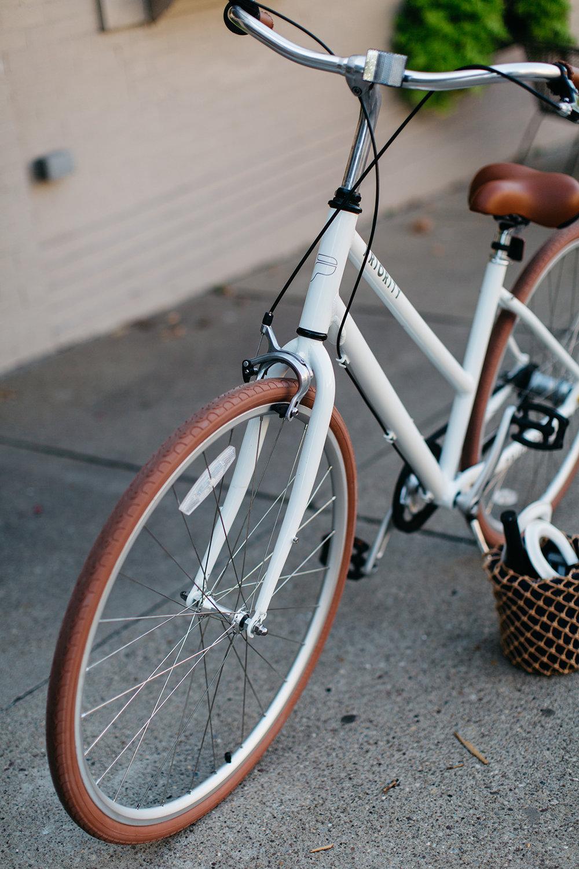 lovenothingmore-pittsburghblogger-pittsburghphotographer-Priority-Bicycles
