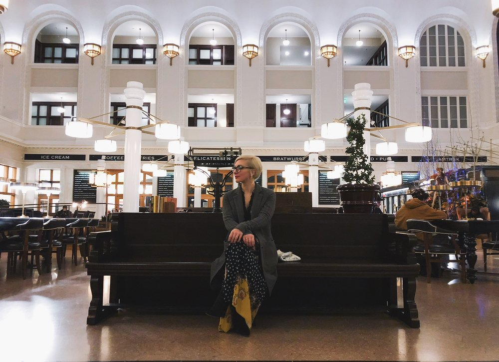 Crawford-Hotel-Denver-Union-Station-Colorado-Love-Nothing-More