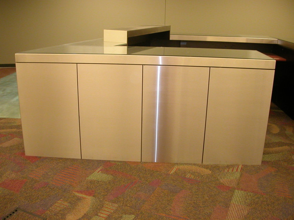 SS Reception Desk.JPG