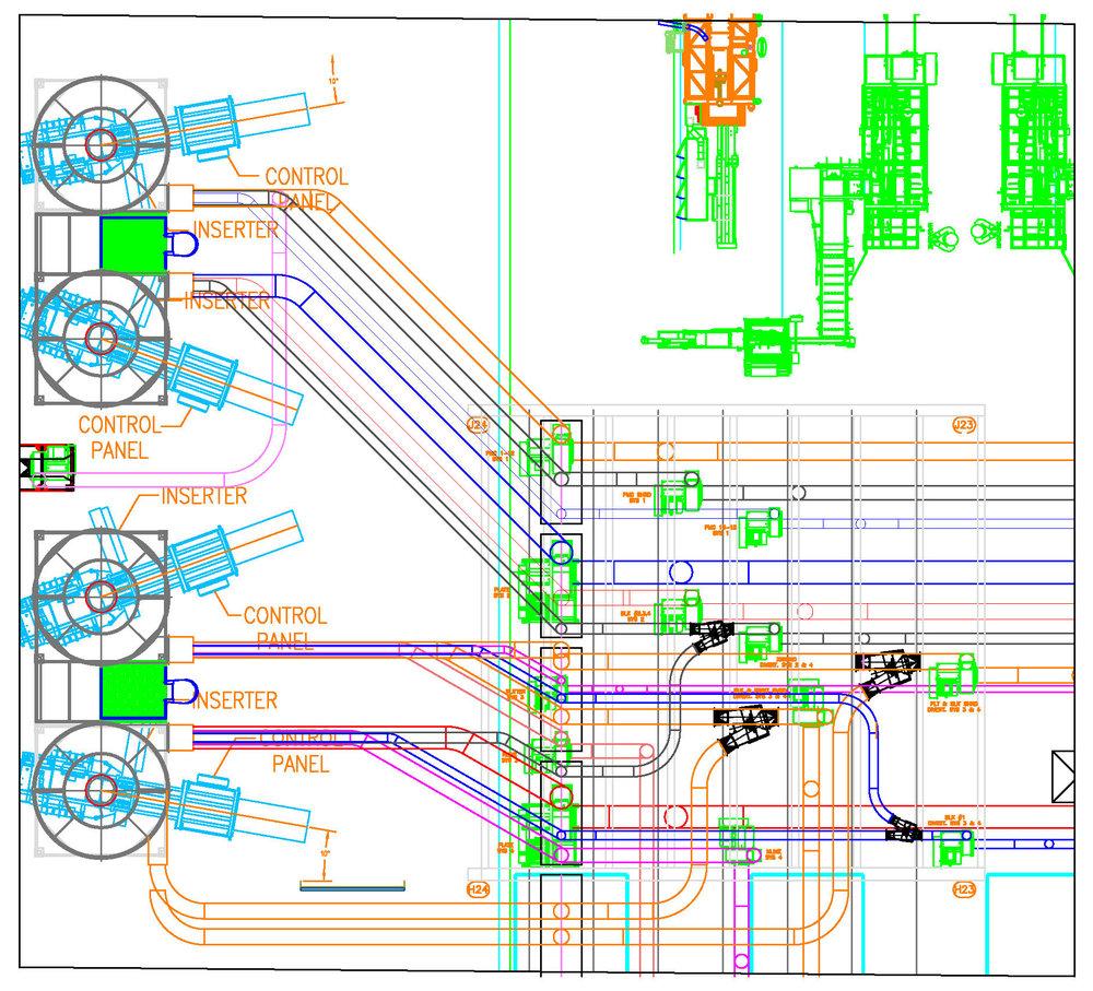 Services_Design.jpg