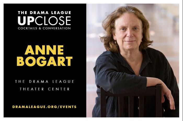 Anne-Bogart-upclose.jpg