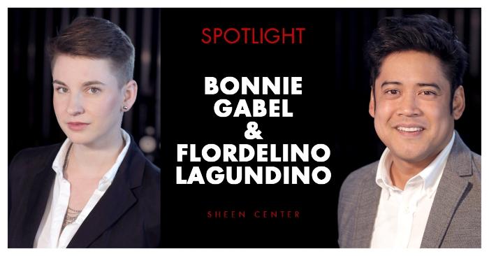 Spotlight-Bonnie-Gabel-&-Flordelino-Lagundino.jpg