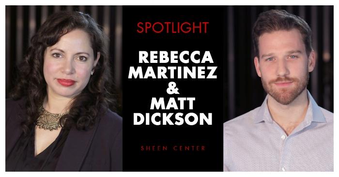 Spotlight-Rebecca-Martinez-&-Matt-Dickson.jpg
