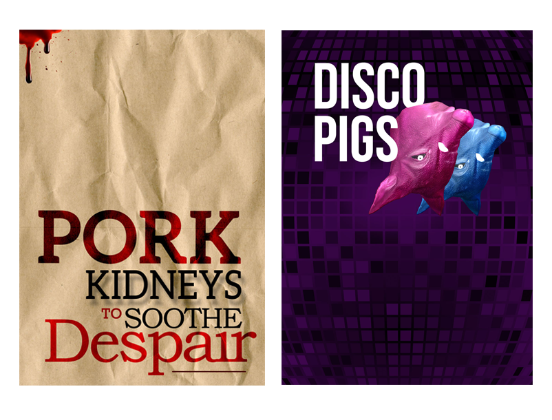 Pork-Kidneys-and-Disco-Pigs1.png