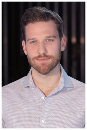 - Headshot - Matt Dickson - 2017 Drama League Directors Project Fellow.JPG