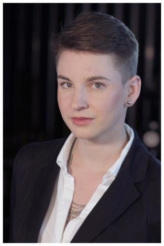 - Headshot - Bonnie Gabel - 2017 Drama League Directors Project Fellow.JPG