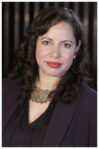 - Headshot - Rebecca Martinez - 2017 Drama League Directors Project Fellow.JPG