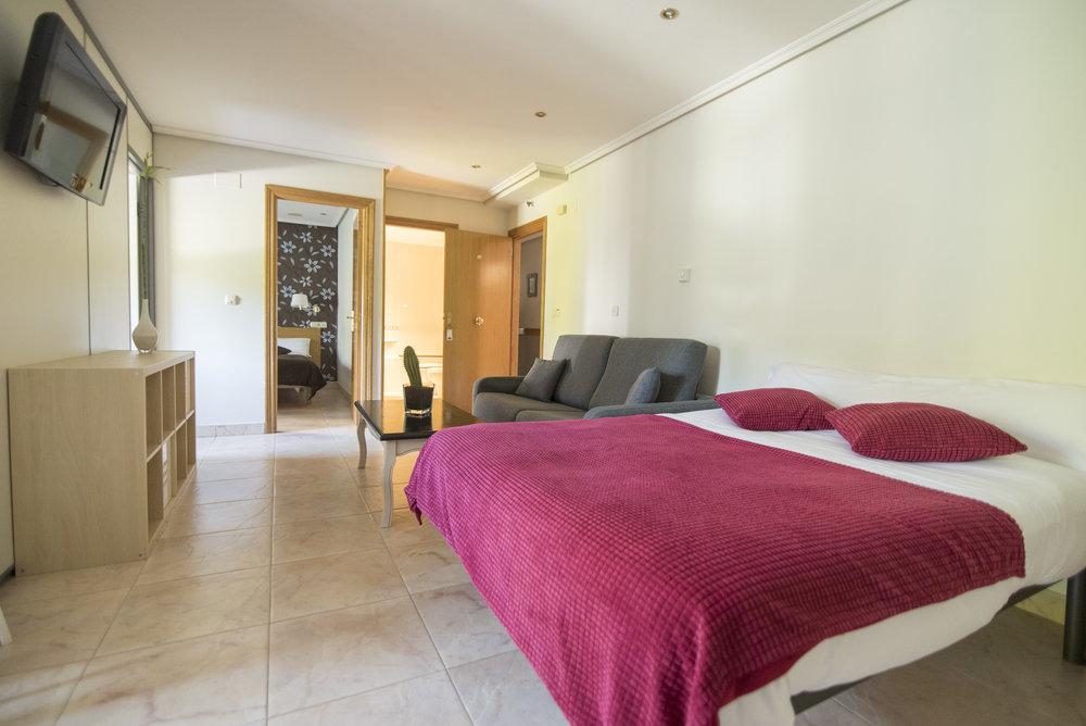 Apartamentos Mugarri_141017_5866.JPG